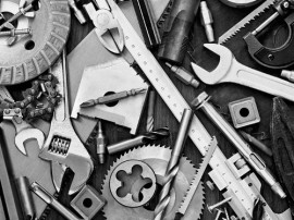Tips & tools