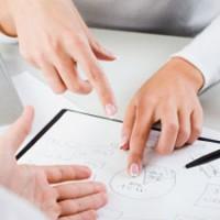 10 tips voor een methodische start met mediawijsheid