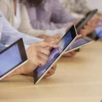 De maatschappelijk werker en de digitalisering