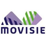 Movisie