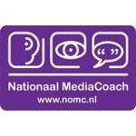 Nationaal MediaCoach