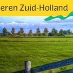Stichting Zorgboeren Zuid Holland
