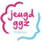 Dimence Jeugd GGZ