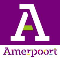 Amerpoort actief aan de slag met Mediawijsheid