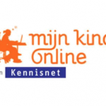 Kennisnet & Mijn Kind Online