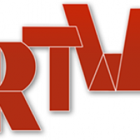 Radio RTW Waddinxveen (bij Sander Pat)