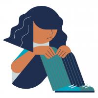 Licht verstandelijk beperkte jeugd vaker slachtoffer van sexting, grooming en cyberpesten
