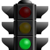 Signaleringsplan Sociale Media