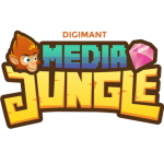 MediaJungle