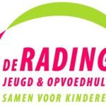 De Rading